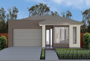 Lot 623 Amira Road, Aspect Estate, Greenvale, Vic 3059