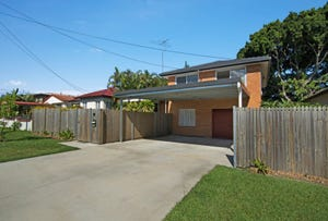 32 Percy Street, Redcliffe, Qld 4020