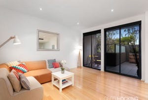 307/348 Beaconsfield Pde, St Kilda West, Vic 3182