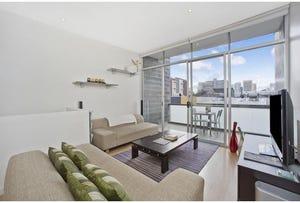 5 Florey Place, Adelaide, SA 5000
