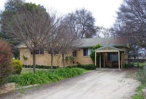 224 Old Bundarra Road, Inverell, NSW 2360
