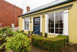 151 New Town Road, New Town, Tas 7008