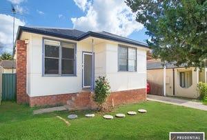 69 Chamberlain Street, Campbelltown, NSW 2560
