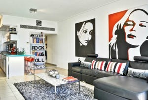 210/41 Robertson Street, Fortitude Valley, Qld 4006