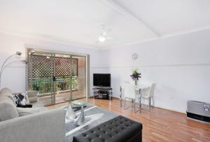6/8-10 Mowle Street, Westmead, NSW 2145