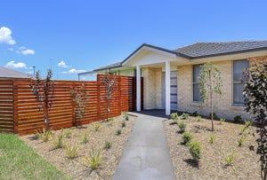 Unit 9, 21 Fairview Place, Cessnock, NSW 2325