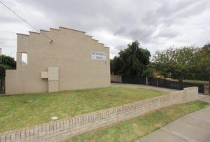 1/8 Cowper Street, Goulburn, NSW 2580