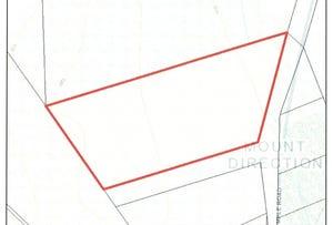 Lot 1 East Tamar Highway, Hillwood, Tas 7252