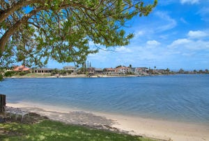 1/5 Jodie Court, Mermaid Waters, Qld 4218