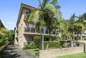 7/10 Wetherill Street, Narrabeen, NSW 2101