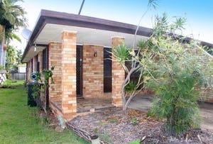 1/28 Lakes Drive, Tweed Heads, NSW 2485