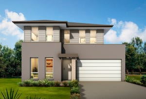 Lot 404 Edmondson Rise, Edmondson Park, NSW 2174