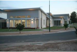1 Melrose Crescent, Yarrawonga, Vic 3730