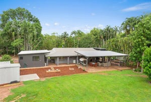 10 Sandpiper Grove, Howard Springs, NT 0835
