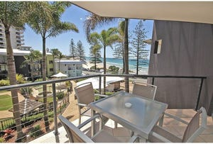 U25/1750 David Low Way, Coolum Beach, Qld 4573