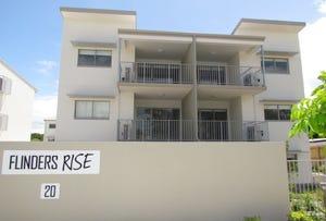 23/22 Flinders Street, Gladstone Central, Qld 4680
