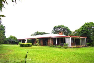 Yerra, address available on request