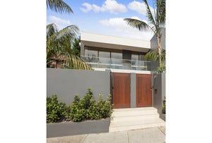 65 Bay Street, Double Bay, NSW 2028