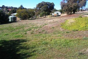 Lot 1/5 Tanya Place, Lewisham, Tas 7173