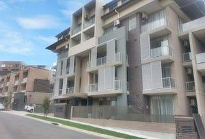 O102/81-86 Courallie Avenue, Homebush West, NSW 2140