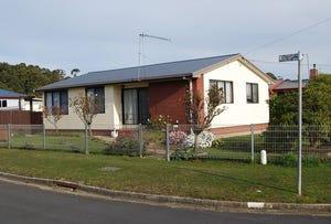 1 Lewis Street, Somerset, Tas 7322