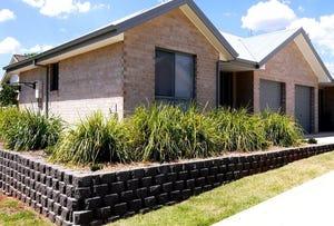 Unit 1/1 Kibbler Street, Cowra, NSW 2794