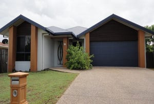 83. Pacific Drive, Hay Point, Qld 4740