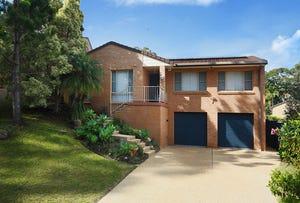 12 Begonia Crescent, Nambucca Heads, NSW 2448