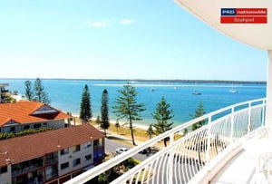 Level 6,510 Marine Parade, Biggera Waters, Qld 4216