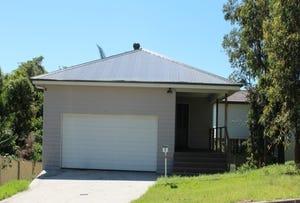 2 Short Street, Arcadia Vale, NSW 2283