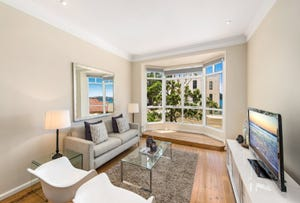 7/4 Holbrook Avenue, Kirribilli, NSW 2061