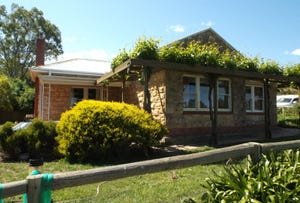 57 Glory Road, Kangarilla, SA 5157