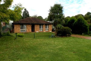 Katoomba, address available on request