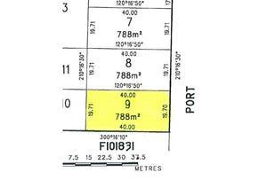 L9 Port Davis Road, Port Pirie, SA 5540