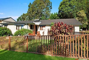 48 Kerrs Road, Castle Hill, NSW 2154