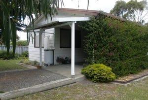 91 Carlton Bluff Road, Primrose Sands, Tas 7173