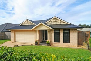 23 The Gables, Berry, NSW 2535