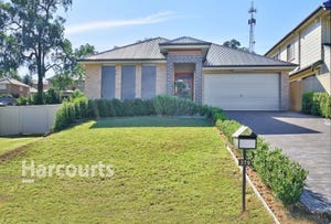 379 Remembrance Drive, Camden Park, NSW 2570
