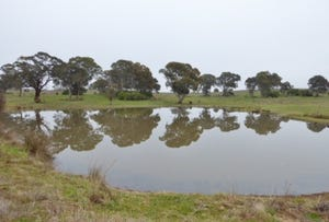 Lot 104 Waterview Road, (Meadows Stage 2), Goulburn, NSW 2580