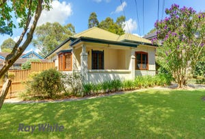 215 Ray Road, Epping, NSW 2121