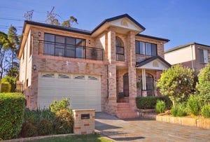 31 Madison Way, Allambie Heights, NSW 2100