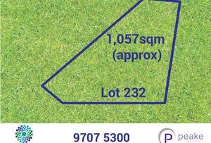 Lot 232, 17 Solid Drive, Pakenham, Vic 3810