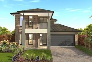 1818 Cutler Crescent, Wodonga, Vic 3690