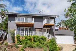 8 Palm Street, St Ives, NSW 2075