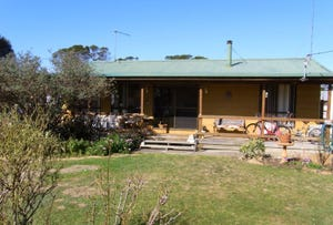 35 Swanwick Drive, Coles Bay, Tas 7215