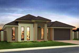 Lot 1372 Calderwood Valley, Albion Park, NSW 2527