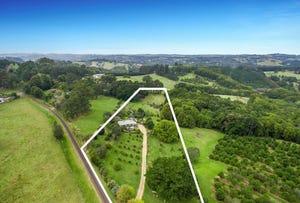 271 Goremans Road, Eureka, NSW 2480
