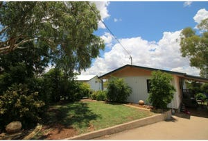 6 Mack Crescent, Mount Isa, Qld 4825