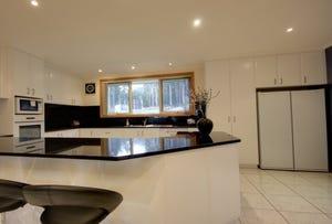 259 Tugrah Road, Devonport, Tas 7310