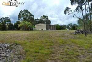 38 Lilly Pilly Drive, Oakhurst, Qld 4650